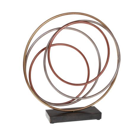 sculpture-design-anneaux-3-couleurs-bois&deco-decoration-nord