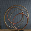 sculpture-design-anneaux-3-couleurs-magasin-bois&deco-decoration-interieur-cambresis-nord
