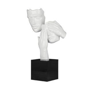 statue-deco-design-couple-amour-decoration-originale-interieur