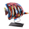 statue-deco-poisson-multicolore-metal-pigment-socadis-original-magasin-decoration-boisetdeco-cambresis-nord