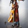 statue-metal-couple-amoureux-pigment-coloris-design-boisetdeco-cambresis