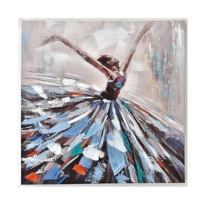 tableau-danseuse-robe-xxl-carre-90x90cm-deco-murale-chambre-salle-de-danse