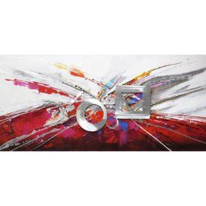 tableau-peinture-abstrait-metal-decoration-boisetdeco-nord