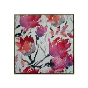 tableau-ta5364-fleurs-roses-effet-aquarel-peinture-main