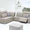 canape-angle-relaxation-tissu-cuir-modele-646-soriano-martinez-magasin-salon-boisetdeco-cambresis-nord