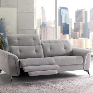 canape-azur-satis-fixe-relaxation-electrique-tissu-ou-cuir-magasin-salon-boisetdeco-nord