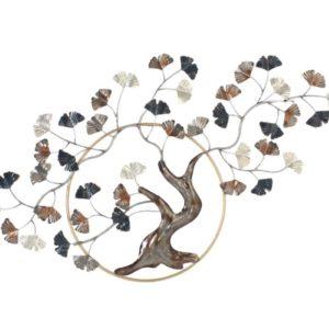deco murale arbre de vie