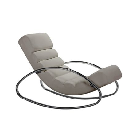 fauteuil-rocking-chair-urban-taupe-metal-drimmer-boisetdeco