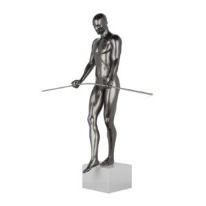 statue-athlete-homme-equilibrio-deco-magasin-decoration-boisetdeco