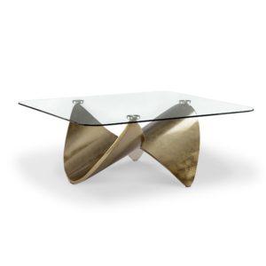 table-basse-pied-metal-design-plateau-verre-knot-drimmer-boisetdeco