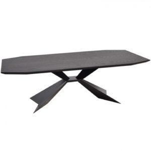 table-basse-plateau-bois-noir-fribourg-drimmer