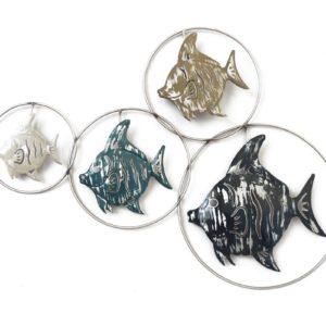 deco-murale-poissons-bulles-horizontale-decoration-marine-maison-mer