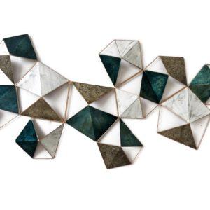 sculpture-murale-deco-originale-prismes-3D
