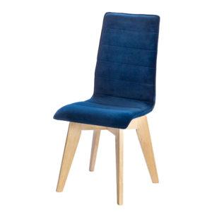 chaise rotative 180°