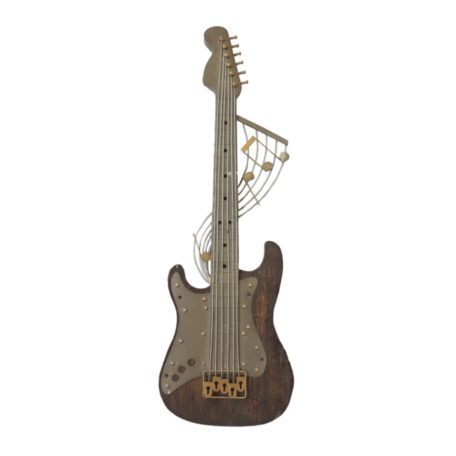 deco instrument musique