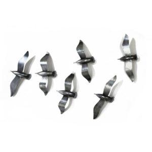 deco oiseaux