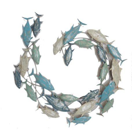 decoration-tourbillon-poissons