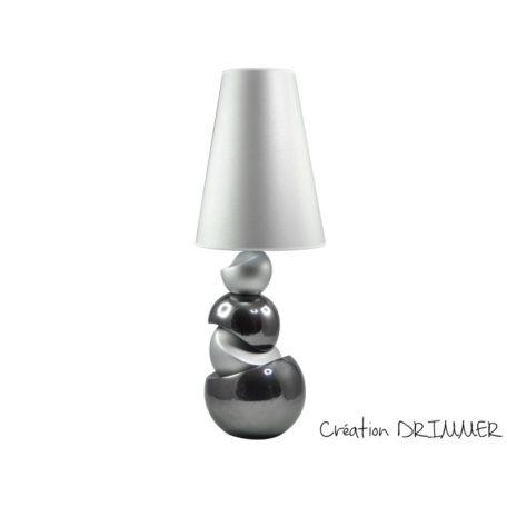 lampe-design-petra