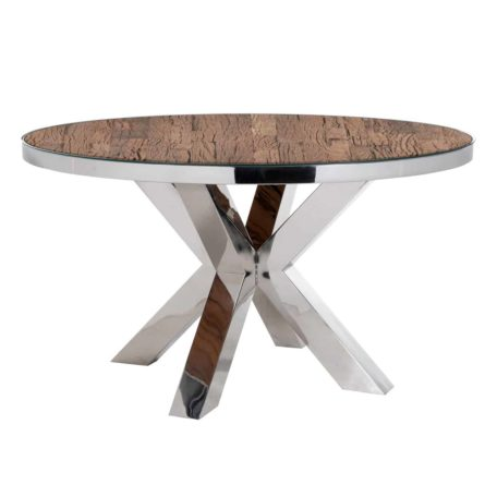 table kensington brillant