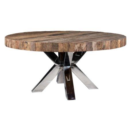 table bodhi