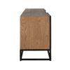 grand-meuble-tv-industrial-richmond-interiors-bois-chene-metal-noir
