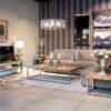meubles-salon-maddox-meuble-tv-table-basse-bout-de-canape-richmond-interiors