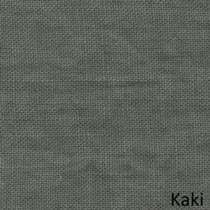 SWEET KAKI