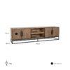 tres-grand-meuble-tv-4-portes-220cm-style-industriel-kensington-bois-vieux-chene-structure-metal-noir-richmond-interiors-magasin-meubles-boisetdeco-nord-haut-de-france
