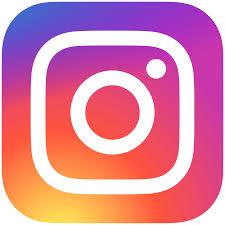 Instagram magasins Boisetdeco et Meubles Gibaud