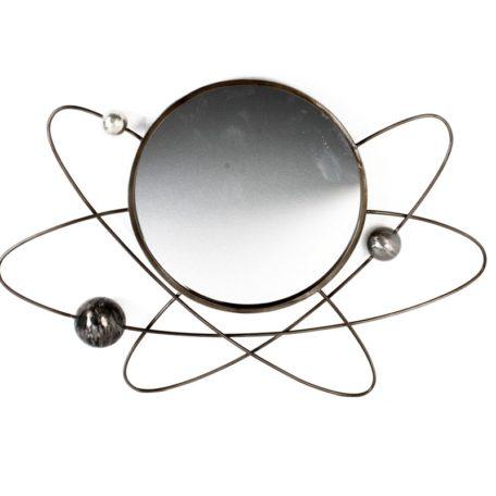 miroir-cosmique-planete-metal-decoration-murale-original-maison-boisetdeco-nord