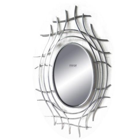 miroir-design-grille-arceaux-decoration-murale-originale-deco-boisetdeco-cambresis-nord