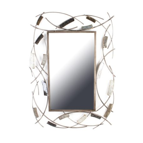 miroir-rectangulaire-metal-fer-decoratif-deco-murale-original-boisetdeco-cambresis-nord-picardie