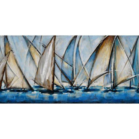 peinture bateaux