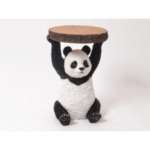 meuble appoint panda