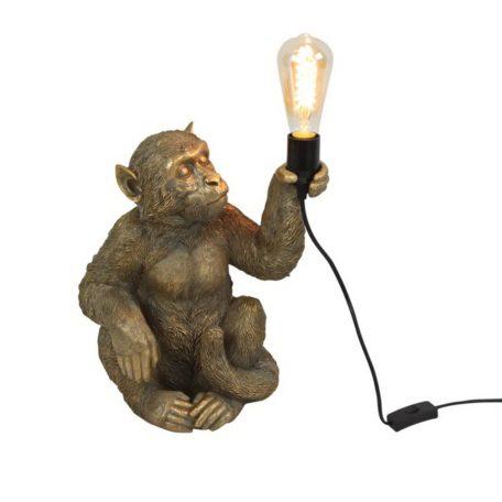 luminaire singe monkey