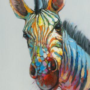 deco murale animale