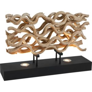 lampe-horizontale-a-poser-lianes-bois-naturel-esprit-nature-savana-flam&luce-boisetdeco-meubles-gibaud