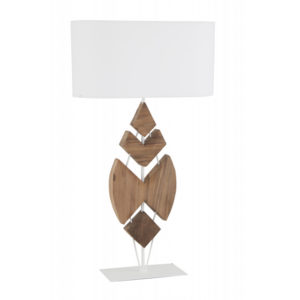 lampe-originale-bois-naturel-abat-jour-blanc-nusa-forme-poissons-maison-de-vacances-luminaire-bord-de-mer