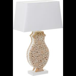 lampe-pondicherry-bois-naturel-blanc-pure-zen-luminaire-chalet-montagne-maison-de-vacances-nature