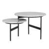 table-basse-salon-2-plateaux-rotatifs-marbre-blanc