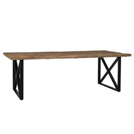 Table KENSINGTON INDUSTRIEL
