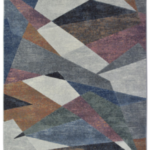 tapis original motifs